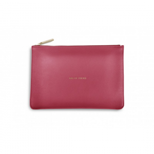 KATIE LOXTON BAG OF TRICKS PERFECT POUCH