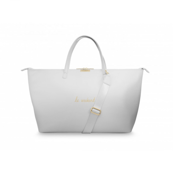 KATIE LOXTON LE WEEKEND BAG