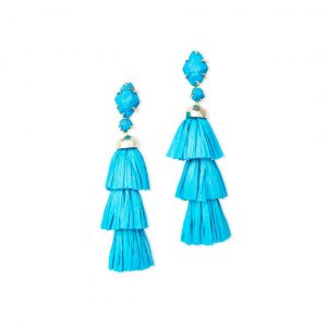 KENDRA SCOTT DENISE EARRINGS