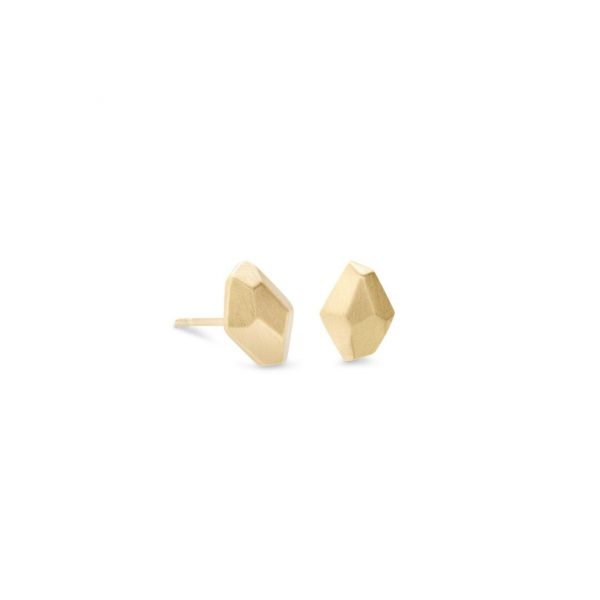 KENDRA SCOTT FREDRICA EARRINGS