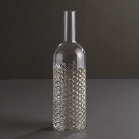 MEDIUM AVIARY WIRE BOTTLE