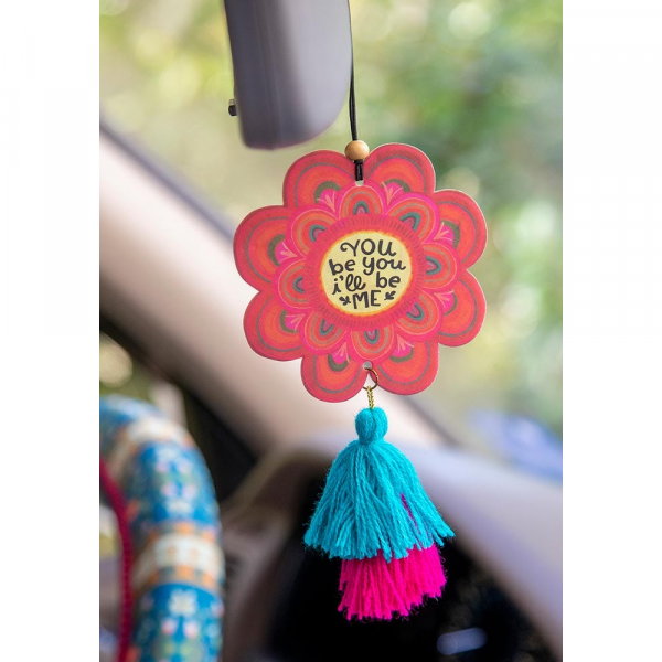 NATURAL LIFE YOU BE YOU AIR FRESHENER