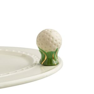 NORA FLEMING HOLE IN ONE GOLF BALL