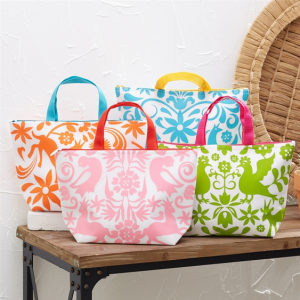 OTOMI THERMAL TOTE
