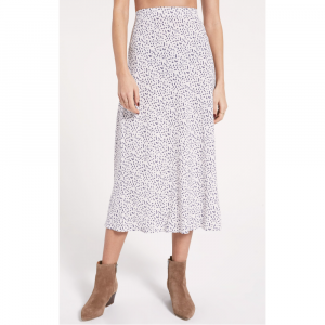 PARCHMENT PLAINS SKIRT