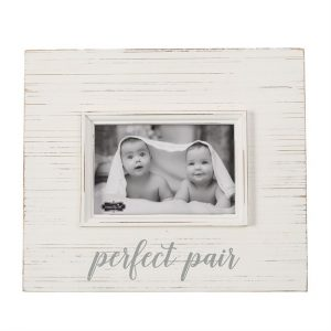 PERFECT PAIR TWINS FRAME
