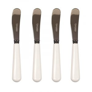 PROVENCE SPREADERS