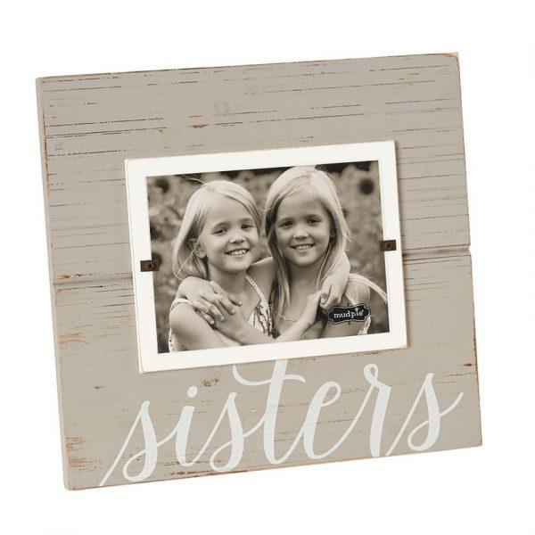 SISTERS FRAME