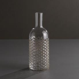 SMALL AVIARY WIRE BOTTLE