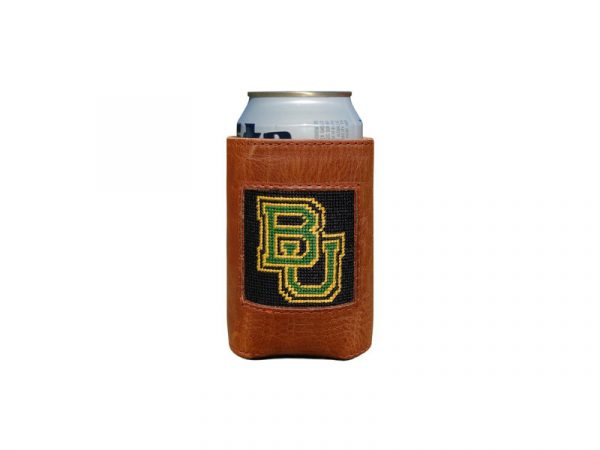 SMATHERS & BRANSON BAYLOR COOZIE