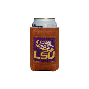 SMATHERS & BRANSON LSU COOZIE