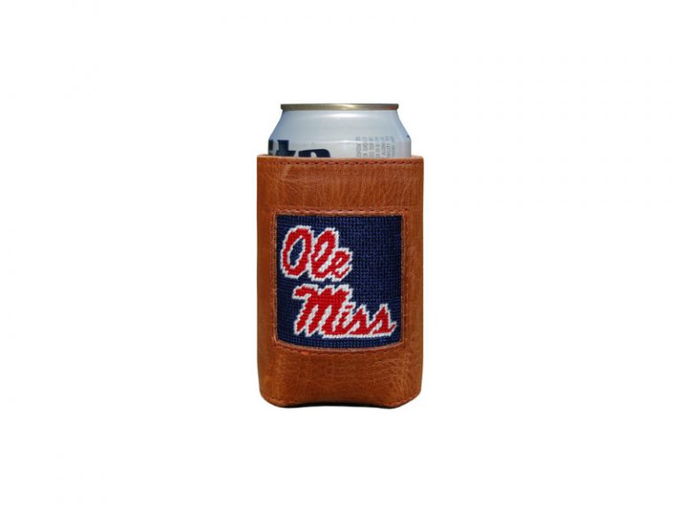SMATHERS & BRANSON MISSISSIPPI COOZIE