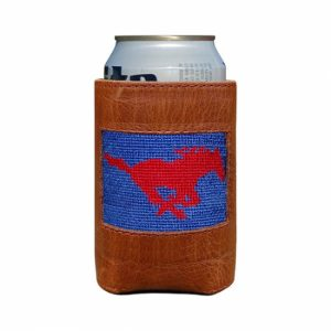 SMATHERS & BRANSON SMU COOZIE
