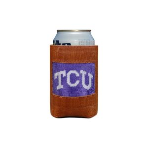 SMATHERS & BRANSON TCU COOZIE