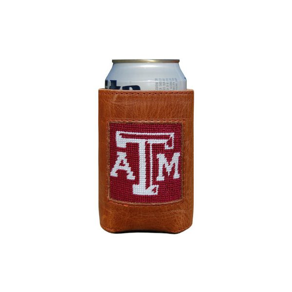SMATHERS & BRANSON TEXAS A&M COOZIE