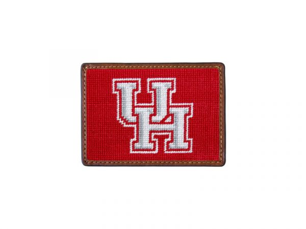 SMATHERS & BRANSON UH CARD WALLET
