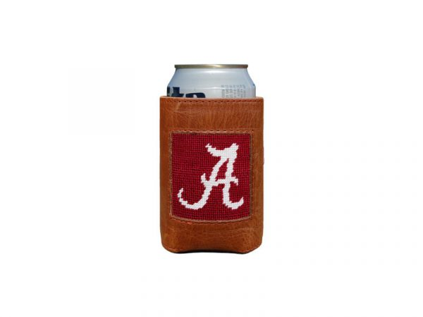 SMATHERS & BRANSON UNIVERSITY OF ALABAMA COOZIE