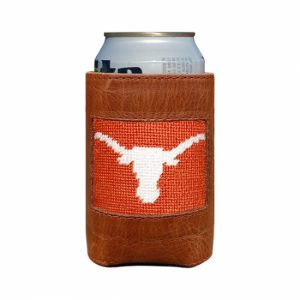 SMATHERS & BRANSON UT COOZIE