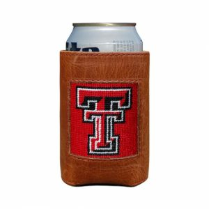 SMATHERS & BRANSONTEXAS TECH COOZIE