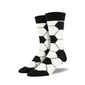 SOCKSMITH GOAL! SOCKS