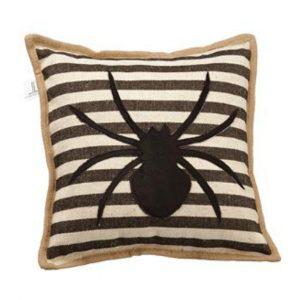 SPIDER PILLOW