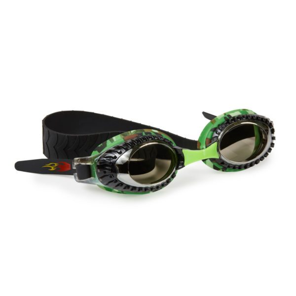 TERRAIN VEHICLE SWIM GOGGLES