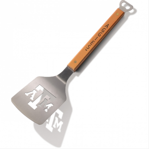 TEXAS A&M AGGIES SPORTULA