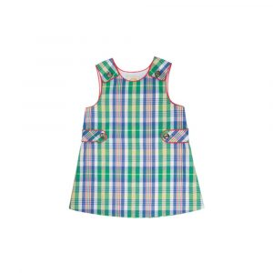 THE BEAUFORT BONNET COMPANY JANIE JUMPER - PRIMARY SCHOOL