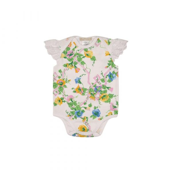 THE BEAUFORT BONNET COMPANY MARIETTA MORNING GLORY - WENDY ONSIE