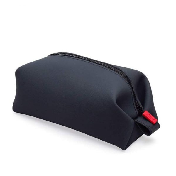 TOOLETRIES THE KOBY TOILETRY BAG