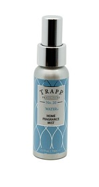 TRAPP FRAGRANCES WATER PUMP SPRAY