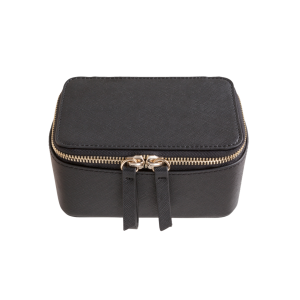 TRUFFLE PRIVACY JEWELRY CASE MINI