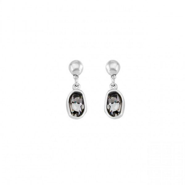 UNO DE 50 ON TIP TOES EARRINGS