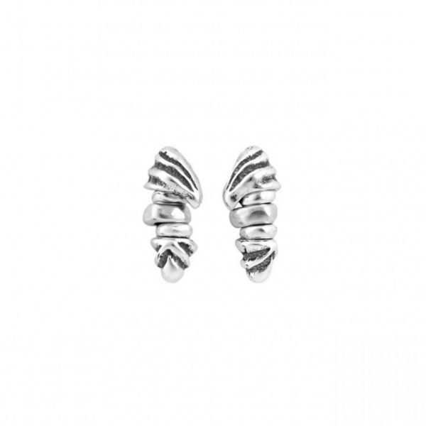 UNO DE 50 WAIKIKI EARRINGS