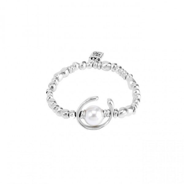 UNO DE 50 ANOTHER ROUND, OH OH OH...! BRACELET