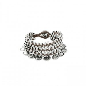 UNO DE 50 SEALED BRACELET
