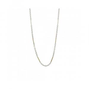 WAXING POETIC TRIPPER CHAIN 18""