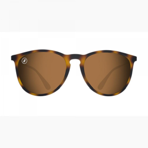 BLENDERS EYEWEAR BROADWAY NIKA SUNGLASSES