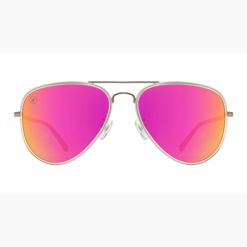 BLENDERS EYEWEAR SEDONA SUNSET SUNGLASSES