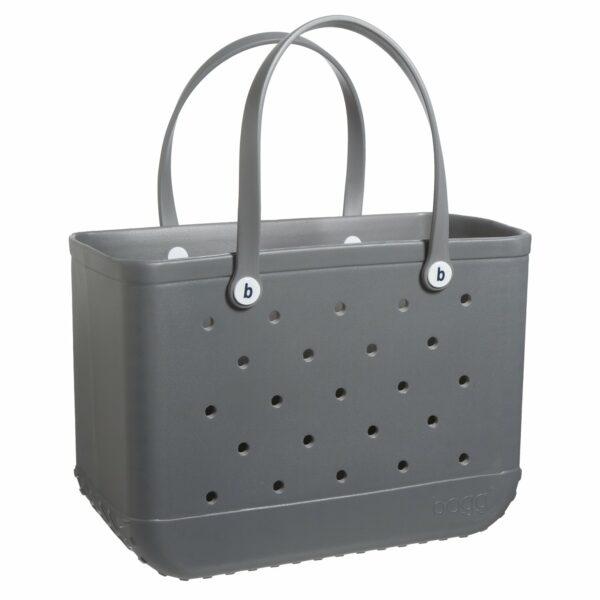 BOGG BAG IN FOG