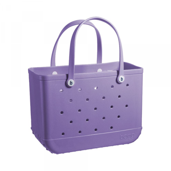 BOGG BAG IN LILAC