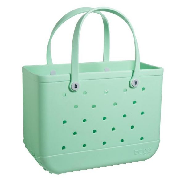 BOGG BAG IN MINT