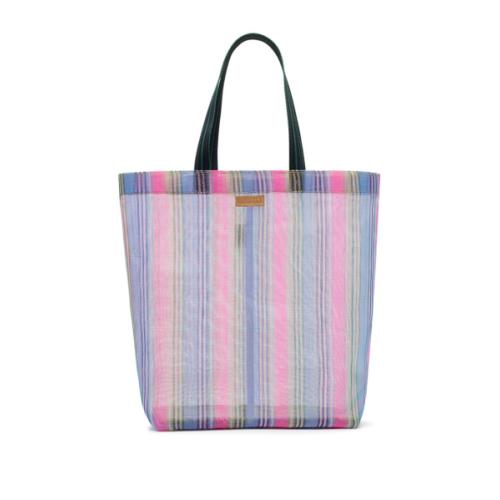 CONSUELA LISA BASIC BAG