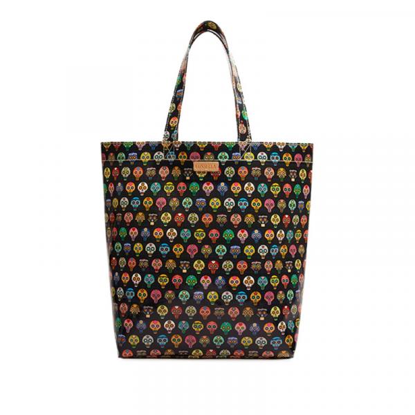 CONSUELA TINY BASIC BAG