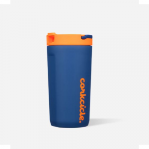 CORKCICLE ELECTRIC NAVY KIDS CUP