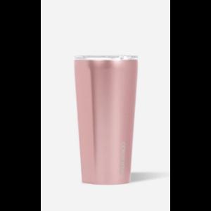 CORKCICLE METALLIC ROSE