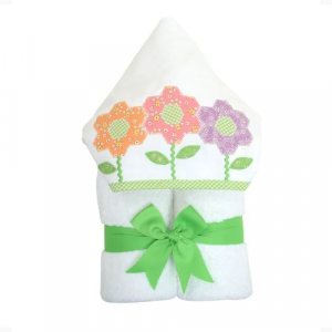 DAISY EVERYKID TOWEL