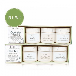 FARMHOUSE FRESH OVER THE MOON DIP SAMPLER SET