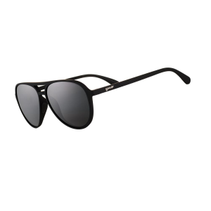 GOODR OPERATION BLACKOUT SUNGLASSES