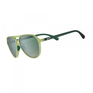 GOODR SUNGLASSES- BUZZED ON THE TOWER